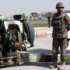 Taliban-1-578.jpg