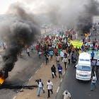 Nigeria-578.jpg
