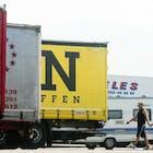 Truckers578.jpg