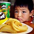 Pringles-1-578.jpg