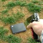 120210 Shooting laptop.png
