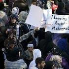 innocencemuslimsduitsland.jpg