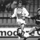 Ronald de Boer.jpg