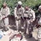 120113 Urinerende soldaten.png