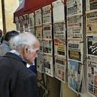 Krant Griekenland.jpg