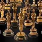 Oscars-veiling-1-578.jpg