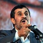 121001 AhmadinejadANP-15777892.jpg