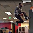 Office basketball.jpg