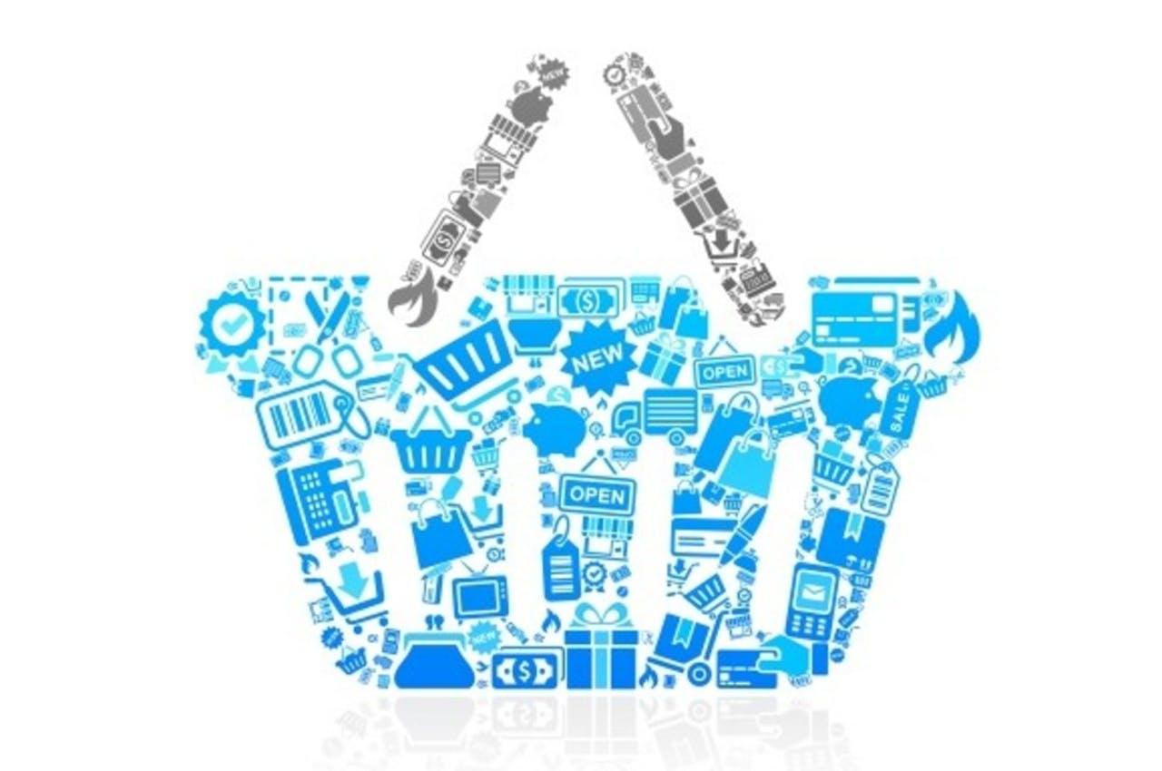 Onderzoek: aantal mobiele kopers binnen een jaar verdubbeld