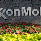 exxonmobil578.jpg