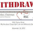 121119 Republikeins copyright.png