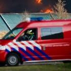 Brandweer 578.jpg