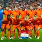 Oranje 578.jpg