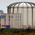 reactor-petten-578.jpg