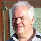 Ben Homan, burgemeester van Schengen.jpg