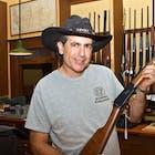 Firearms1218_A.jpg