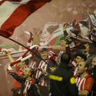 Athletic Bilbao .jpg