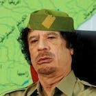 Muammar-Kaddafi.jpg