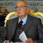 Giorgio Napolitano 578.jpg