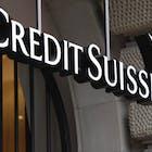 zwitserse-bank-578.jpg