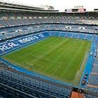 stadionreal.jpg