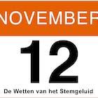 11-12-'12.jpg