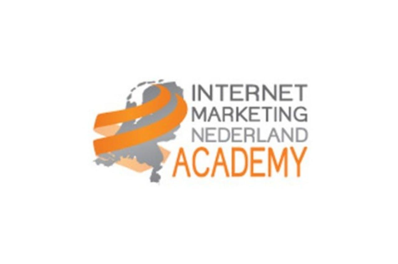 Internet Marketing Nederland Academy moet mkb online helpen