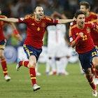 Spanje.png