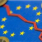 Eurocrisis_ANP-12612331_578.jpg