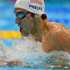 120801 ANP-19963893 Michael Phelps.jpg