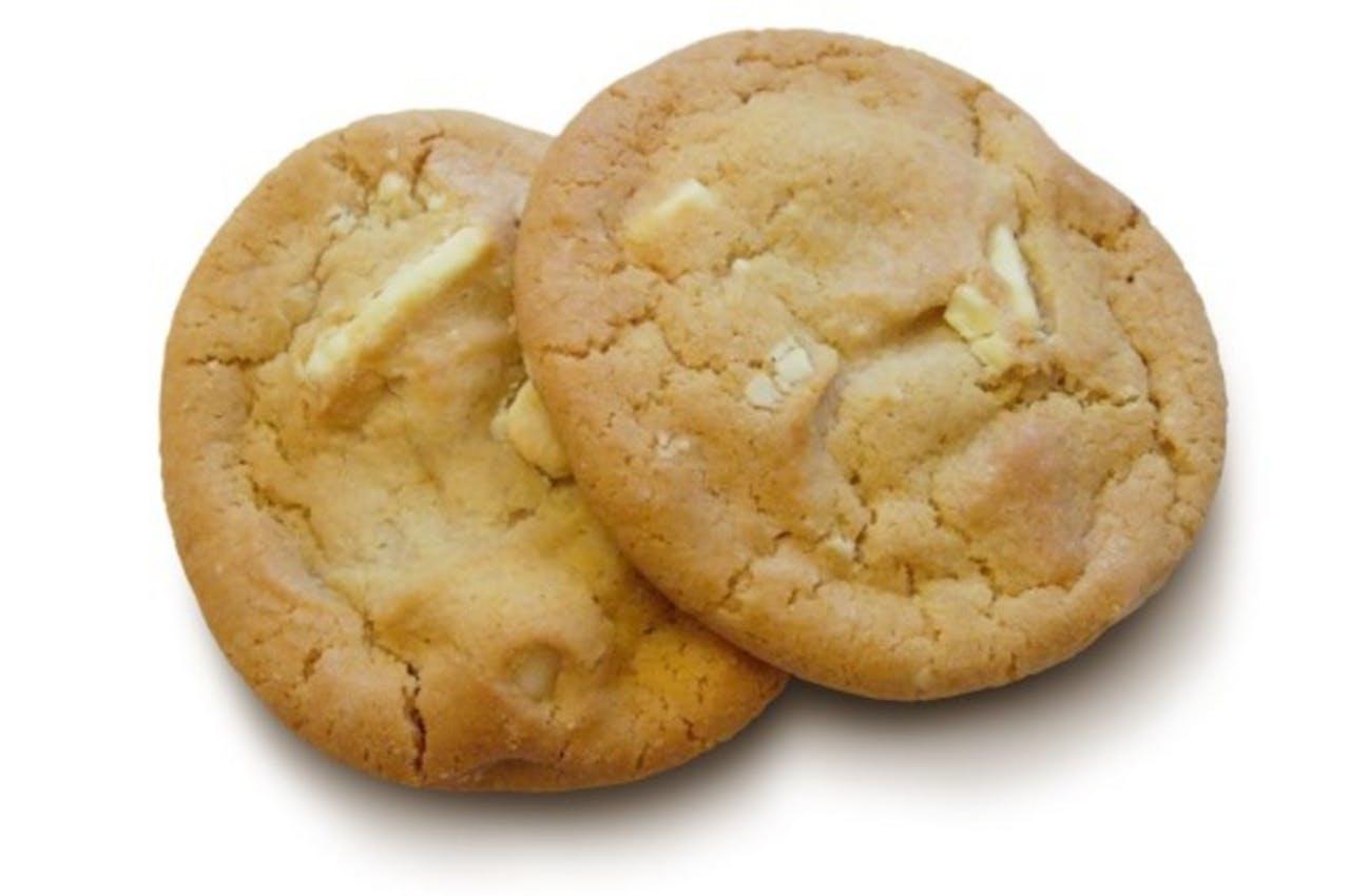 AdResults komt met cookietool die herkomst bezoeker moet bepalen