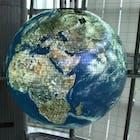 Aarde-OLED.jpg