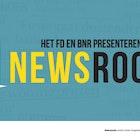 newsroom_branded.png