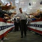 Ohio Romney.jpg