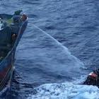 Sea-Shepherd-1-578.jpg