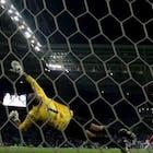 Penalties.jpg