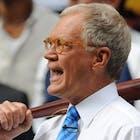 David-Letterman-1-578.jpg