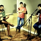 video portugal.jpg