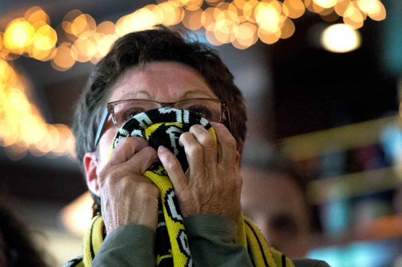Wordt Roda JC kampioen van Nederland?