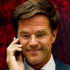 Rutte_telefoon_voicemail_klein.jpg