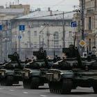 rusland-tanks-578.jpg