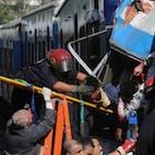 Trein-Buenos-Aires-1-578.jpg