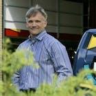 Copy of Leo de Haas te gast in de BNR Nationale Autoshow