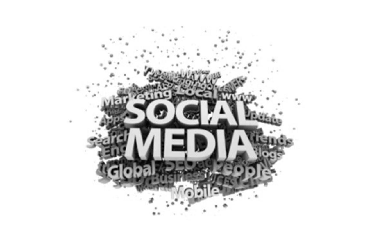 Onderzoek: bedrijf centraliseert product in plaats van klant op sociale media