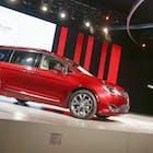 Fiat Chrysler Pacifica.jpg