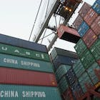 160504_Containers.jpg