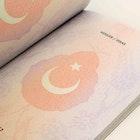 Turkish_passport_page.png