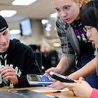 learners-technology-archive.jpg
