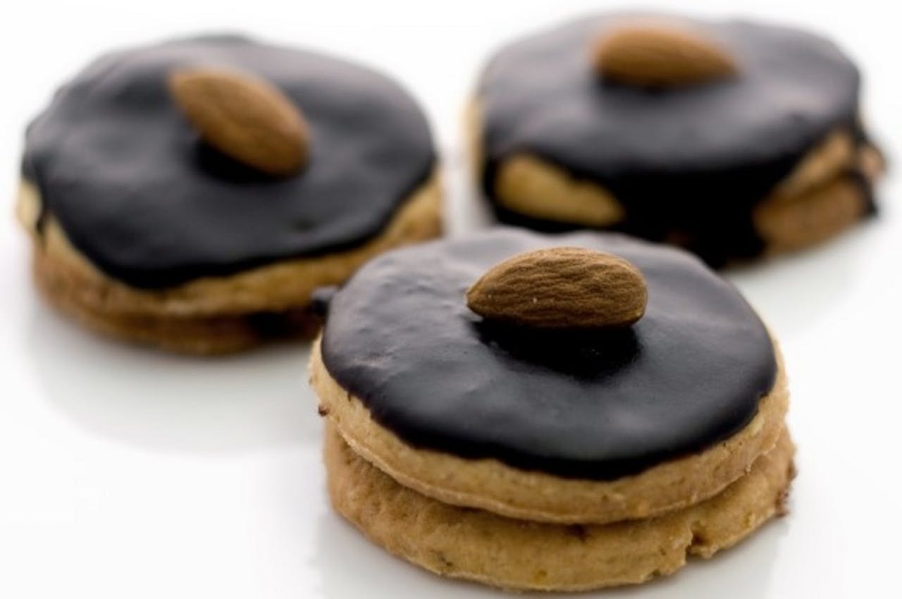 PIBN stelt OPTA vragen over cookiewet
