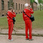 66662008-Auschwitz-Birkenau.jpg
